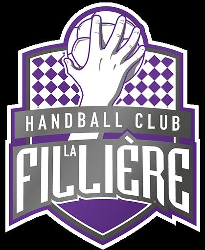 Handball Club de la Fillière